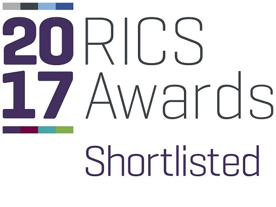 RICS_2016_awards_logo_shortlisted