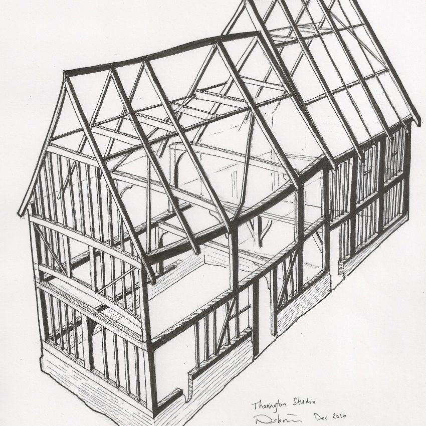 sketch-thorington-studio0001